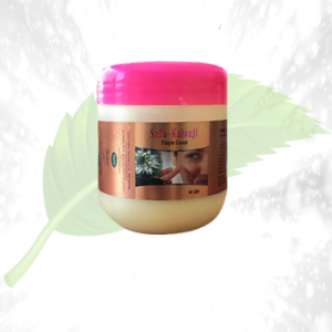 Safa Kalonji Pimple Cream