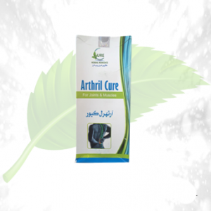 Arthril Cure Syrup 200ml