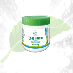 Cure Chat Hazam Powder