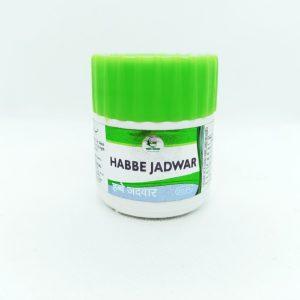 Habbe Jadwar