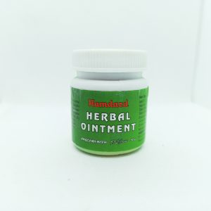 Herbal Ointment Hamdard