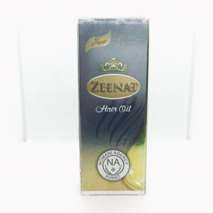 Zeenat Hair Oil 100ml