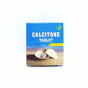 Calcium Tablet by Jamna