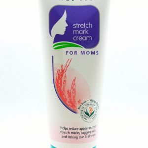 Stretch Mark Cream For Moms by Himalaya