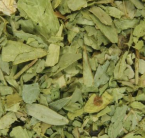 Dried Sidr Leaves 250g